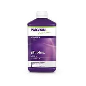 Plagron pH+ 500 ml