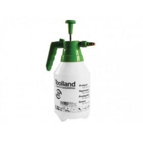 Pulvérisateur RP / Toolland 1.5 L