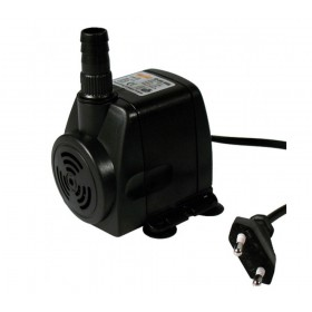 Pompe à eau RP 800 circulation - / aquariumpump (...