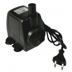 Pompe à eau RP 1400 circulation - / aquariumpump...