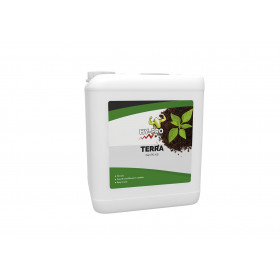 Hy-Pro Terra 1 Component 5ltr
