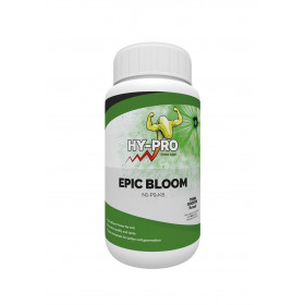 Hy-Pro Terra Epic Bloom 250ml