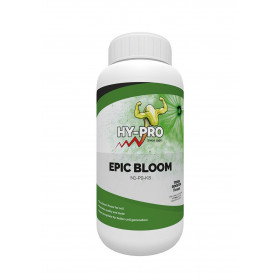 Hy-Pro Terra Epic Bloom 500ml