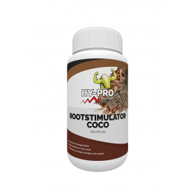 Hy-Pro Roots Stimulator Coco 250ml