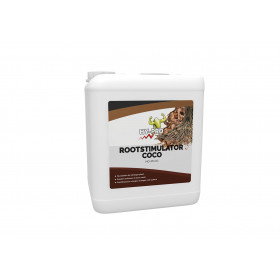 Hy-Pro Stimulateur Racinaire Coco 5ltr