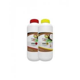 Hy-Pro Coco A/B 1ltr