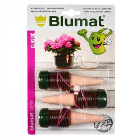 Blumat Classic Pack (3pcs)