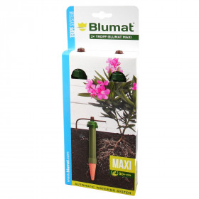 Tropf-Blumat Maxi Pack (2pcs)