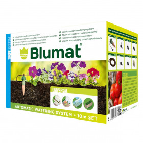 Kit Blumat 10mtr (40 plants)