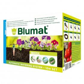Kit Tropf Blumat 10mtr (40 plantes)