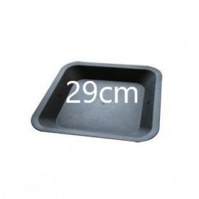 Squared Cup 29cm