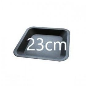 Squared Cup 23cm