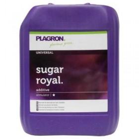 Plagron Sugar Royal 5 Lt