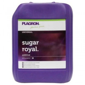 Plagron Sugar Royal 5ltr