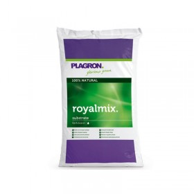 Plagron Royal-Mix 50ltr