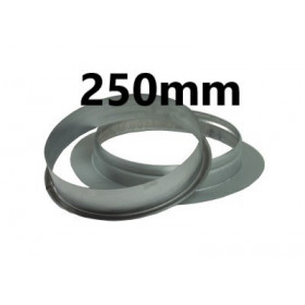 Wall Connector 250mm