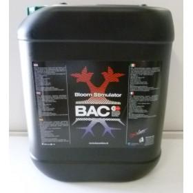 BAC Bloom Stimulator 5ltr