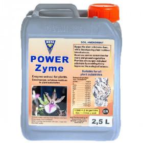 Hesi PowerZym 2.5ltr