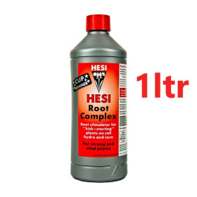 Hesi Pro Line Root Complex 1ltr