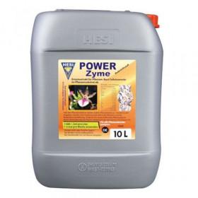 Hesi PowerZym 10ltr