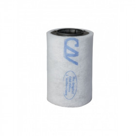 Carbon Filter Can Filters 1500PL (75-100m³/h)
