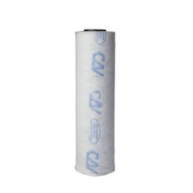Filtre à charbon Can Filters 9000PL (200-250m³/h)