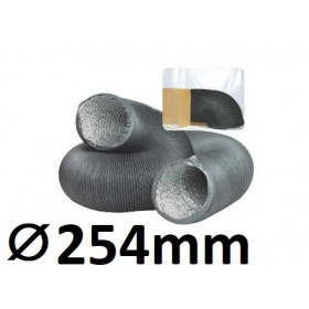 CombiConnect 254mm (10mtr)