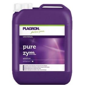 Plagron Pure Zym 5 Lt