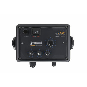 Climate ClimateController 7Amp