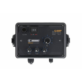 Climate controller 12Amp
