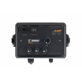 Climate controller 16Amp