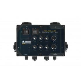 Climate Multi-Controller 2x7Amp