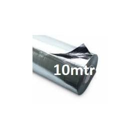 Rouleau Mylar Anti-Détection (1.25x10mtr)