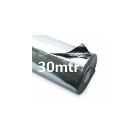 Rouleau Mylar Anti-Détection (1.25x30mtr)