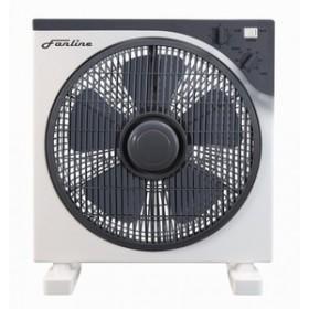 Ventilateur Box Fanline 30cm