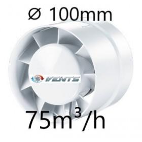 """VK100 Q """"Silent"""" (75m³/h)"""
