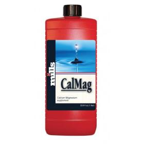 Mills Cal-Mag 1ltr