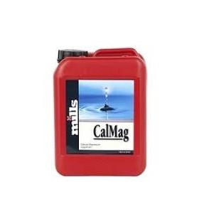 Mills Cal-Mag 5ltr