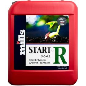 Mills Start-R 5ltr HC (Racinaire)