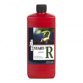 Mills Start-R 1ltr HC (Roots)
