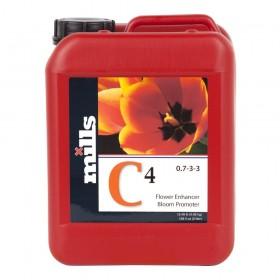 Mills C4 HC 5ltr