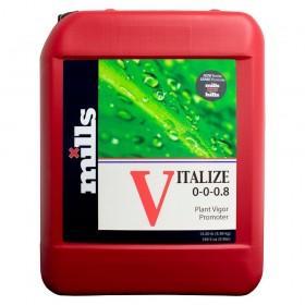 Mills Vitalize 5ltr