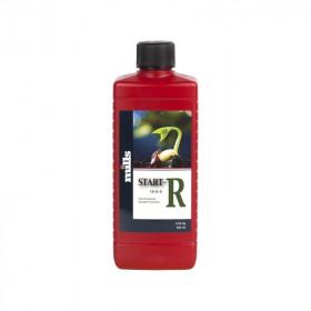 Mills Start-R 500ml HC (Roots)
