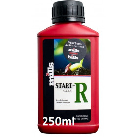 Mills Start-R 250ml HC (Racinaire)