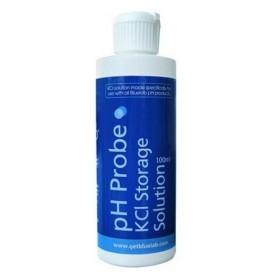 Bluelab kCL Solution de Stockage 100ml