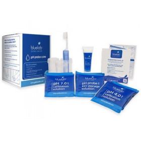 Bluelab Kit d'Entretien pour Testeur pH