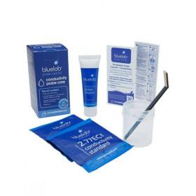 Bluelab Kit d'Entretien pour Testeur EC