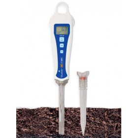 Bluelab Soil pH Pen