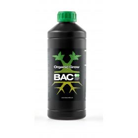 BAC Organic Croissance 1ltr