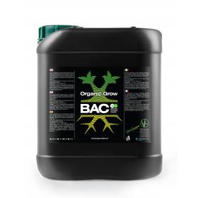 BAC Organic Croissance 5ltr